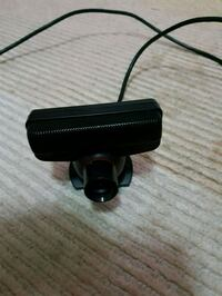 PLAY STATION  PS3 MOVE CAMERA İhsaniye Mahallesi, 16130