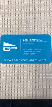 """Contracting """"FREE ROOF INSPECTIONS"""" Lake Worth, 76135"""