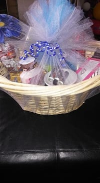 Gift baskets and much more  Vallejo, 94590