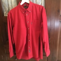 CAMISA TIMBERLAND IMPECABLE  Sevilla, 41003
