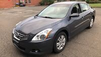 2010 Nissan Altima 147k....miles $3950!!! New Haven
