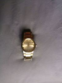 Nixon Watch  London, N6J 1R8