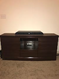 Tv/Entertainment Stand Rowlett, 75089