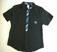 Brand new kids clothes selected sizes Mississauga, L4Y 2W9