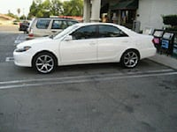 Toyota Camry Contact me at mck.16amy@gmail.C()m 1109 mi