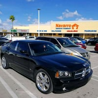 Dodge - Charger - 2010 Hialeah, 33015