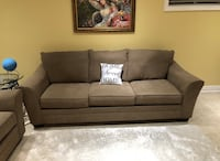 Ashley Furniture Sofas Barrie, L4N 9Z8