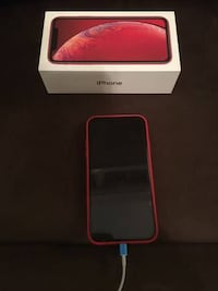 iPhone XR  Jonesboro, 30238