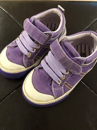 Kids Shoes Size 8.5 Arlington, 22207