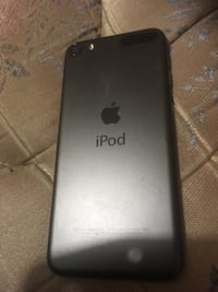 iPod 6th generation 128gb Edmonton, T6K