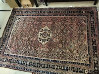 Persian Rug ***Delivery included in some area *** Richmond Hill, L4C 3A3