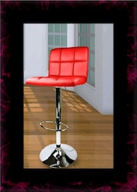 Bar stool brand new Prince George's County