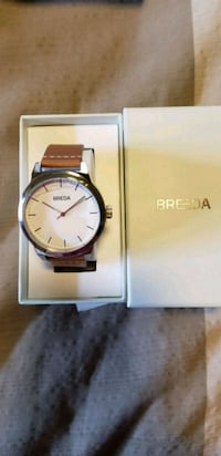 Breda Watch Penngrove, 94951