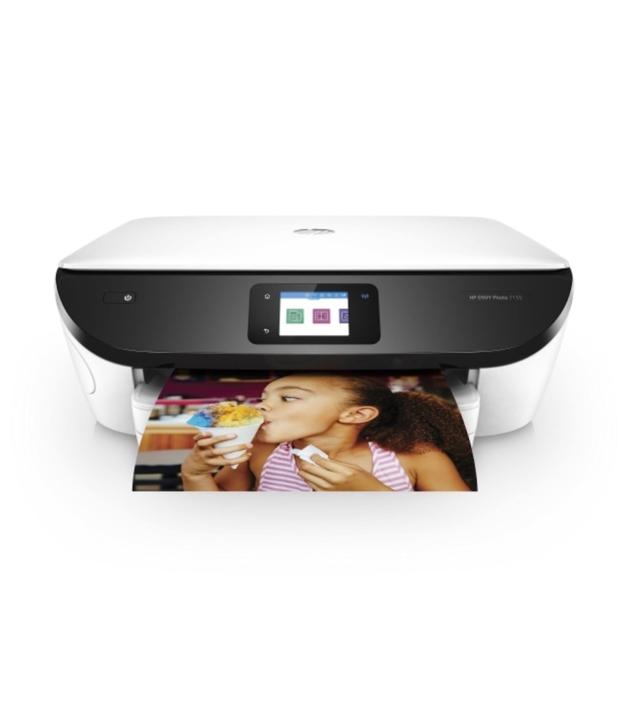 used hp white 7155 printer for sale in seattle letgo rh tr letgo com