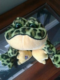 GANZ frog Kitchener, N2K 4J7