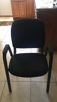 office chair Metairie, 70003