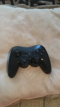 ps3  /ps4 controller McDonough, 30253
