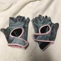 Women's small bicycle gloves Gilroy, 95020