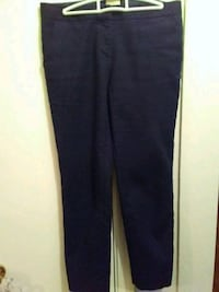 J Crew Size 6 Pants Linthicum Heights, 21090
