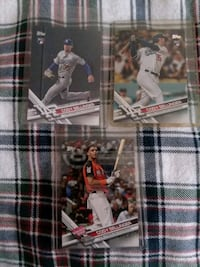 Sports cards Hauppauge, 11788