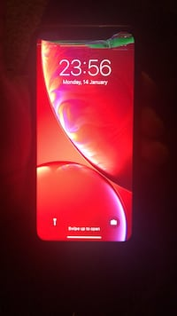 Iphone   XR  (Product Red)* Temple Hills, 20748