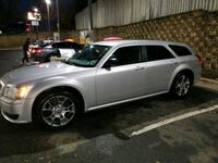 Dodge - Magnum - 2008 Germantown, 20874