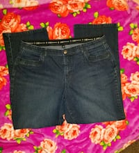 Cato's Dark Denim Jeans  Austin, 78728