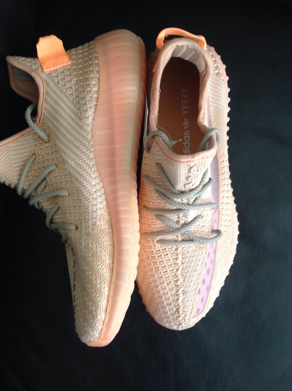 22f1c6f3357c6 Used Yeezy Boost 350 V2