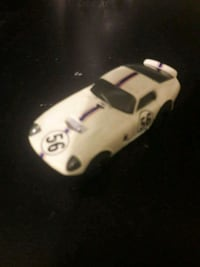 AFX Shelby Cobra Slot Car Virginia Beach, 23454
