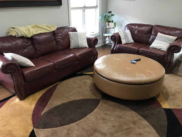 Full Family Room Set 03e37435-9980-4ea8-b89e-44f49c6ab361