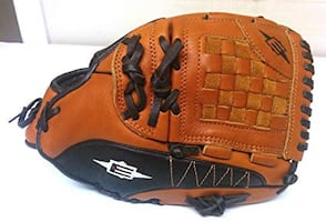 Easton Stealth Ideal Fit Series Baseball Glove S 12