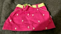 Child skirt size 18 months Leicester, 28748