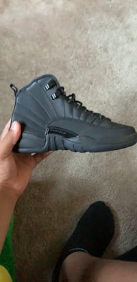 Jordan 12 size 7 brand new Kitchener