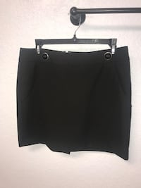 The Limited Women's Sz 6 skirt Palm Harbor