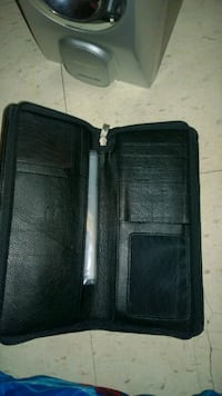 Wallet for like passport ids  Winnipeg, R3B 2S6