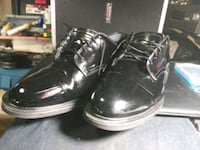 Marine dress shoes Dade City, 33523