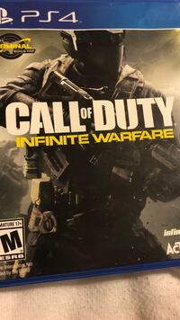 Ps4 games Kissimmee, 34759