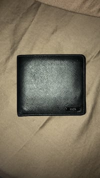 Men's Hugo boss wallet brand new  Vaughan, L4J 8K9