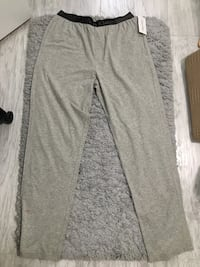 Calvin Klein Brand New sleep wear Toronto, M6S