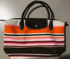 Sac a lunch- Kate Spade - Tommy Hilfiger...