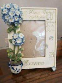 Picture frame Newmarket, L3X 1R1
