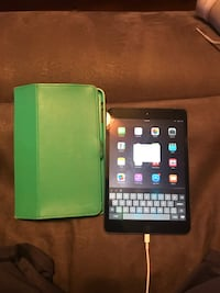 iPad mini 2  32gb Las Cruces, 88005