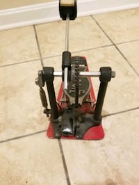 DW 5000 Bass Pedal  Capitol Heights, 20743