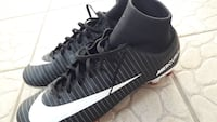 Vendo Mercurial Superfly Nuove