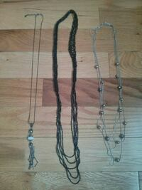 Brand New Necklaces Shelburne, L0N 1S1