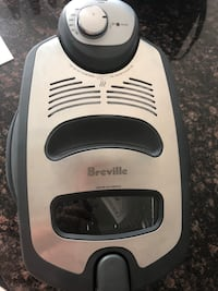 Breville Deep Fryer *brand new* Olney, 20832