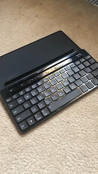 Tablet Keyboard Ottawa, K4A 0T9