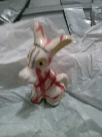 white and red dressed female doll Phoenix, 85029