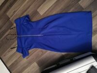 brand new Guess dress  Winnipeg, R3G 1N4