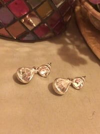 Earrings  Edmonton, T5W 2L5